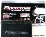 Športový filter Pipercross PP1762 - C-Crosser, ASX, Lancer, Outlander II, 4007