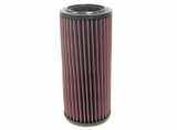 Filter KN E-2864 - Arosa, Lupo, Polo