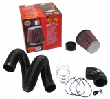 Kit 57i K&N 57-0662 (1.6 HDi) Berlingo, C2, C3, C4, C5, Xsara, 207, 308, Partner