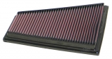 Filter KN 33-2173 (2.0 HDI) Berlingo, 306, Partner