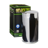 Olejový filter Hiflo HF173C - Harley FXD/FXDB/FXDL/FXDS-CON/FXDWG