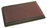 Filter KN 33-2152 - Volvo S80