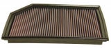 Filter KN 33-2280 - Volvo XC90