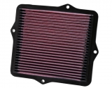 Filter KN 33-2047 - Honda Civic, CRX