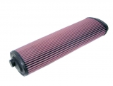 Filter KN E-2653 (diesel) BMW, Rover, Land Rover