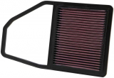 Filter KN 33-2243 - Honda Civic VII/FR-V/Stream