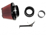 Kit 57i K&N 57-0652 - Astra H 2.0 Turbo, Punto 1.4 Abarth