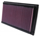 Filter KN 33-2031-2 - Nissan, Ford, Opel