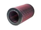 Filter KN E-9251 - Nissan, Ford