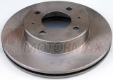 241 mm kotúč C30508ABE - Accent II, Accent I sedan
