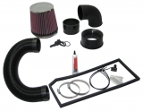 Kit 57i K&N 57-0570 - 2.0 Turbo, VW Group