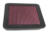 Filter KN 33-2170 (3.0) Lexus GS, IS I, IS Sportcross