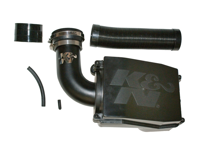 Kit 57s KN 57S-9501 (TSI/TFSI/TDI/Turbo) VW Group