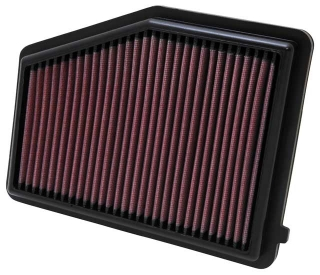 Filter KN 33-2468 (1.8i) Honda Civic VIII/IX