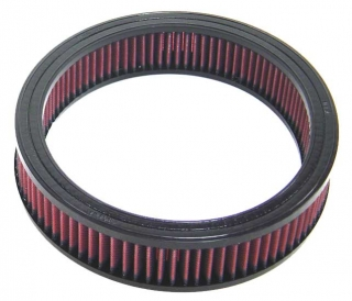 Filter KN E-1210 - VW Group