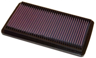 Filter KN 33-2124 - Honda Accord VI