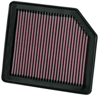 Filter KN 33-2342 - Honda Civic 1.8