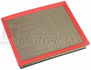 Vzduchový filter AP 003/7 - Grand Cherokee I/II, Pathfinder R51 4.0