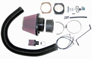 Kit 57i K&N 57-0548 - 1.6 - A3, Golf, New Beetle