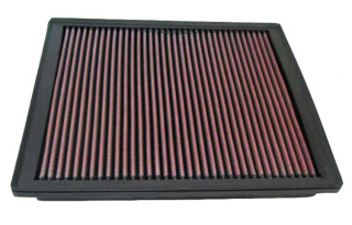 Filter KN 33-2246 - Grand Cherokee II 4.7 V8
