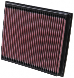 Filter KN 33-2788 - Defender, Discovery, Range Rover