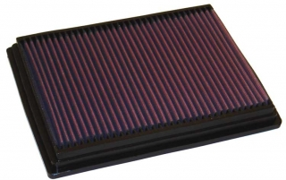 Filter KN 33-2153 (1.6/2.0/2.4) Chrysler PT Cruiser