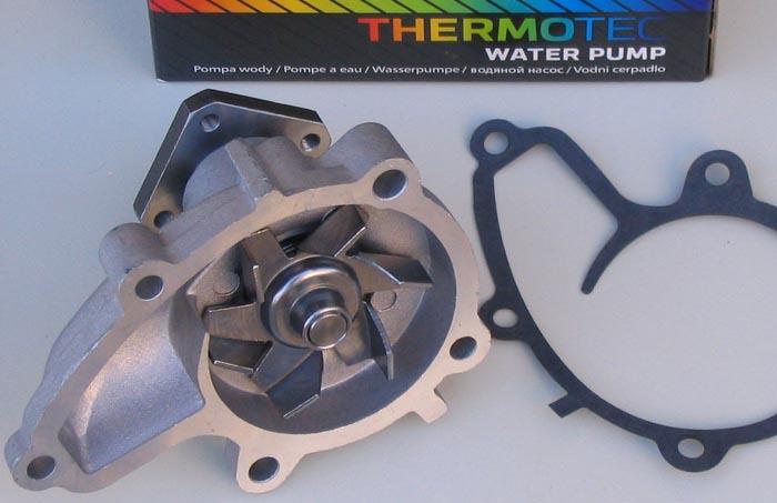Pumpa Thermotec